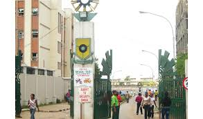 Yabatech Department Of Fashion Design Clothing Technology Admission Requirement Real Mina Blog